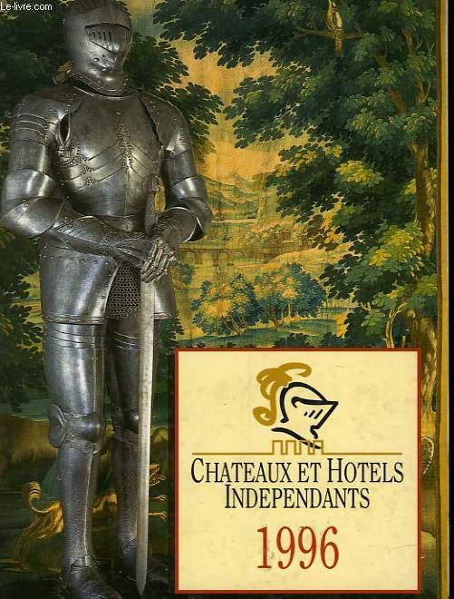 Chateaux et hotels independants