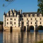 Durée visite chateau chenonceau