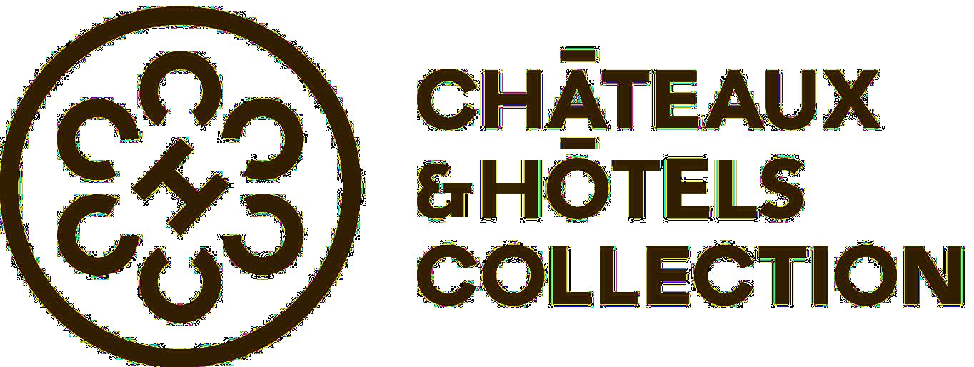 Chateau hotel de collection - chateau u montellier