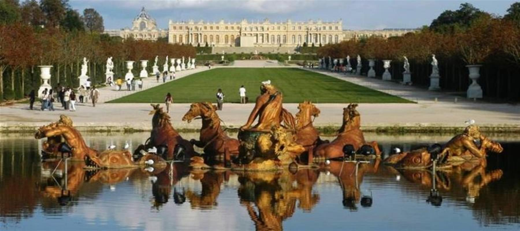 www visite chateau de versailles chateau u montellier. Black Bedroom Furniture Sets. Home Design Ideas