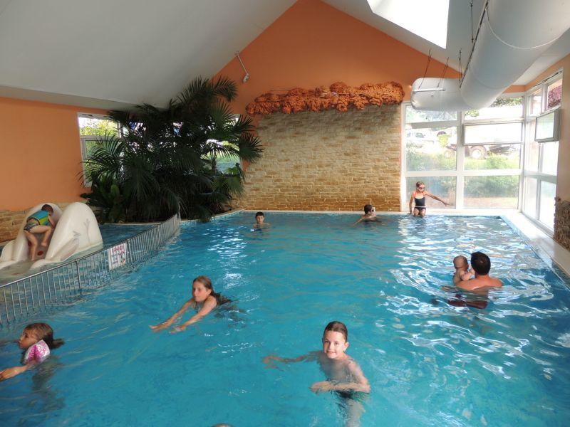 location chateau de la loire piscine chateau u montellier