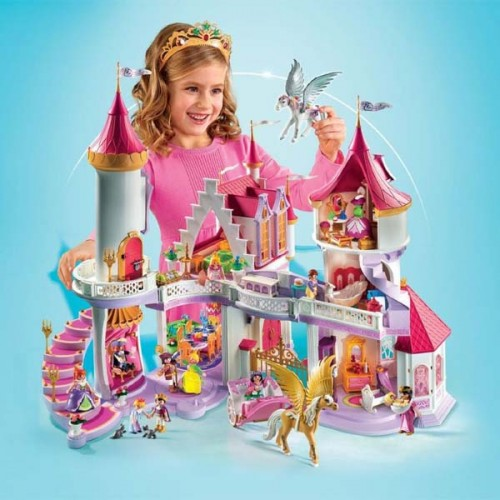 Shandra auteur sur chateau u montellier page 9 of 114 for Playmobil princesse 5142