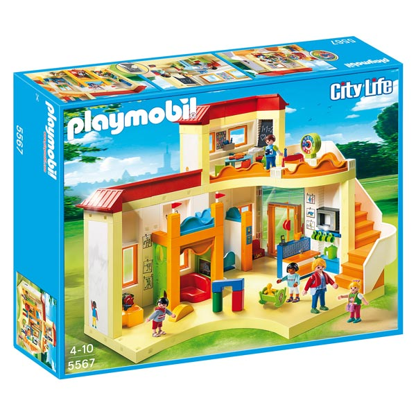 Prix jouet playmobil