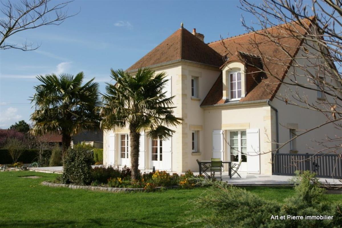 A vendre archives chateau u montellier Demeure immobilier
