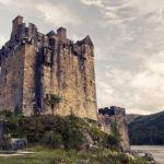 Acheter chateau