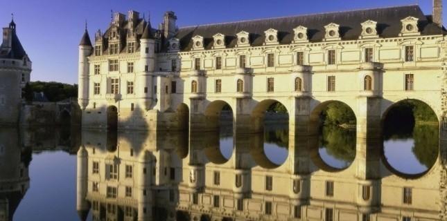 Chateau A Acheter En France Chateau U Montellier