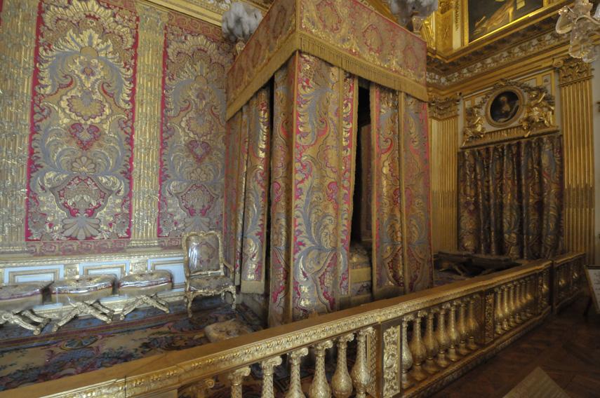 Chateau versailles archives page 4 of 15 chateau u - Chambre de commerce de versailles horaires ...