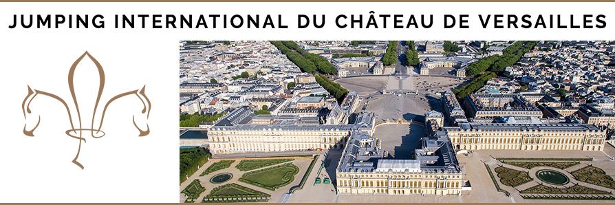 Versailles chateau prix chateau u montellier for Piscine de versailles