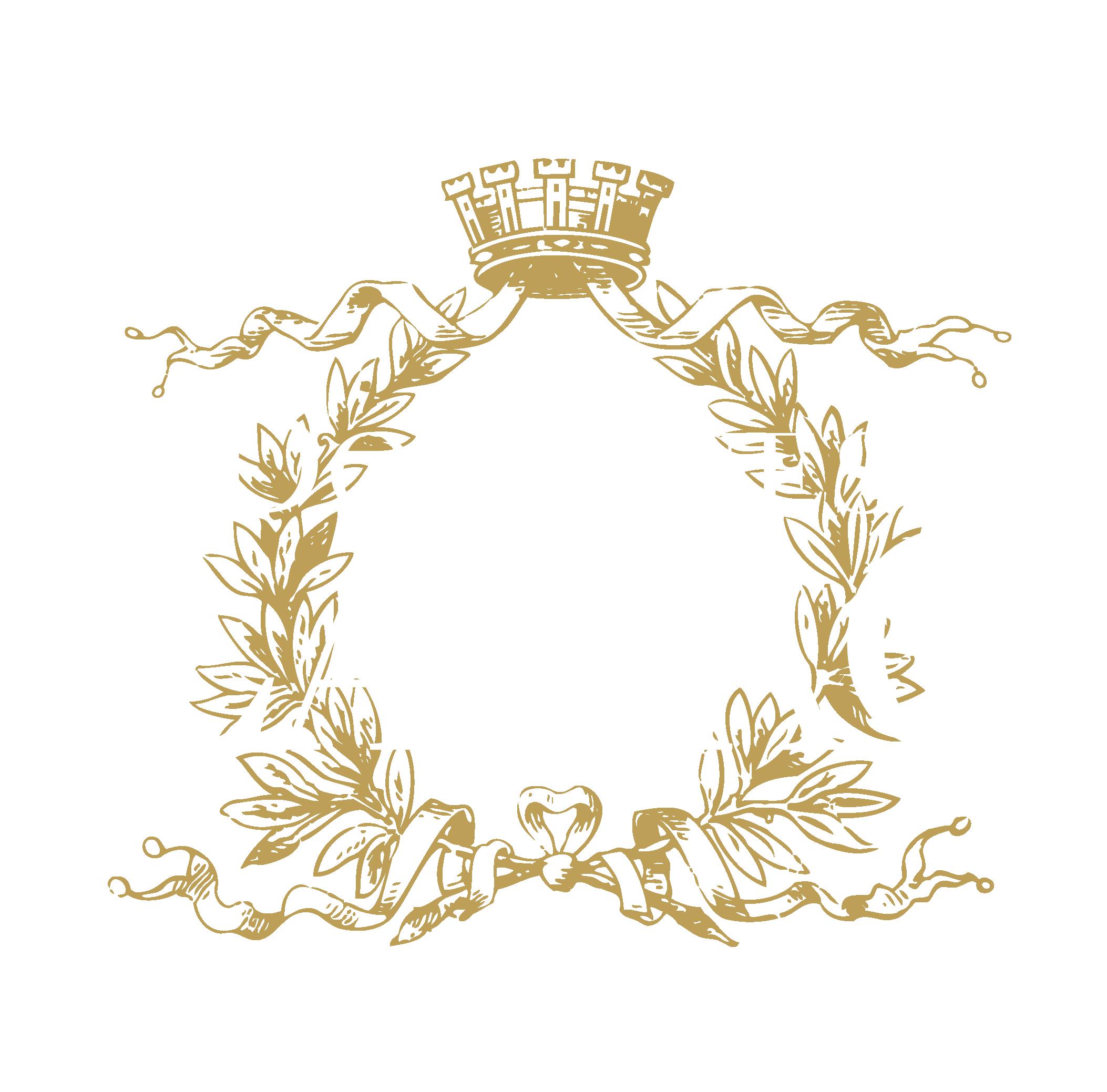 Domaine vin bordeaux