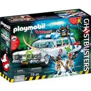 Prix des jouets playmobil
