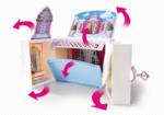 Playmobil princesse 5419