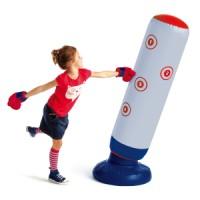 Punching ball enfant