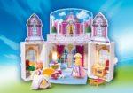 Playmobil 5419 princess