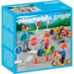 Prix des playmobil