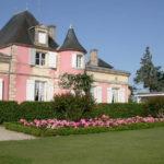 Chateau loudenne