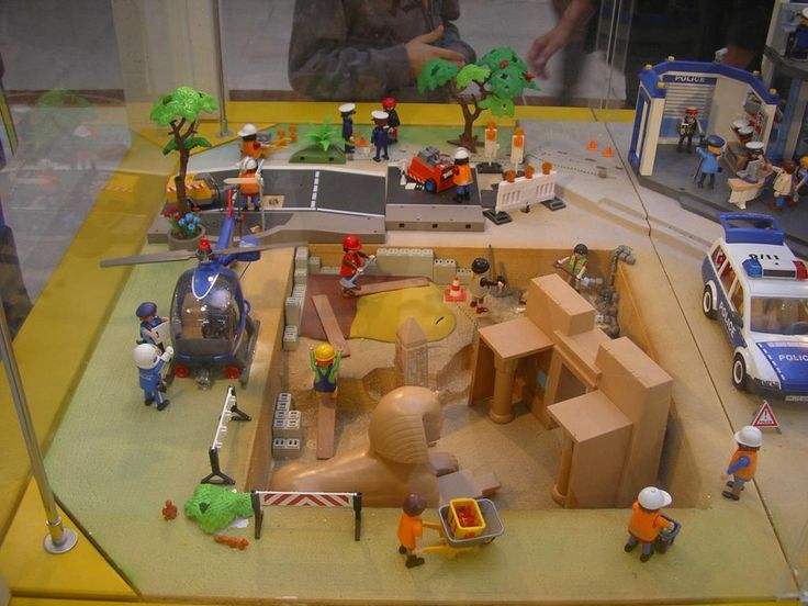 Palais princesse playmobil leclerc