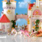 Palais princesse 5142