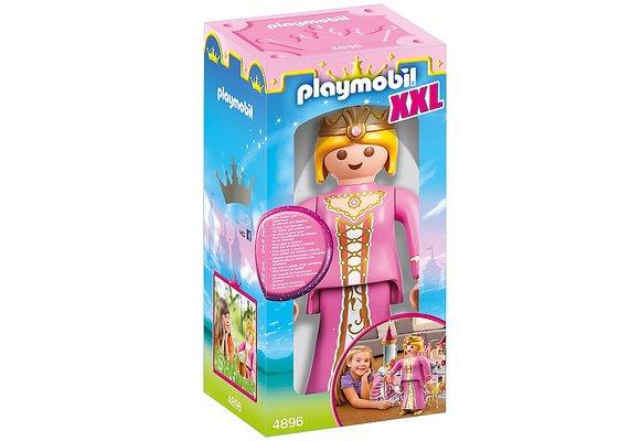 Figurine princesse playmobil