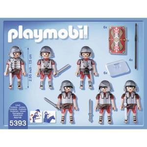 Playmobil romain