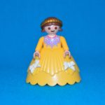 Playmobil princesse 4258